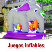 juegos-inflables